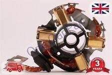 Motor de arranque Cepillo Caja Suzuki SX4 1.9 Ddi Opel Opel Frontera 2.5 TD 22B115