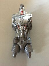 Marvel Legends Ultron BAF Torso