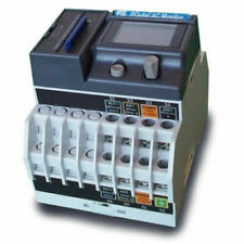 PSL PQube-02-0000 Power Monitor