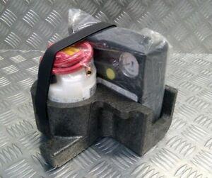 Tyre Compressor Inflator Mobility System Tool Kit 6850380 BMW F20 F21 F22 F23
