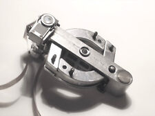 original Philips laser lens head pickup for Marantz CD-12  Cd-Player