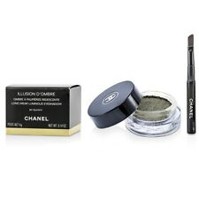 Chanel Illusion D'Ombre Long Wear Luminous Eyeshadow - # 84 Epatant 4g Womens