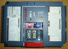 Schiele s400 Systron 2.407.440.26 240744026 módulo memoria 4k-EEPROM 2.407.482.35