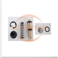 Master Cylinder Sight Glass Repair Kit Honda TRX400 TRX300 450 250 TRX250EX 300E