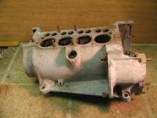Austin American Bantam Engine Crankcase Crank Crankshaft Oil Pump