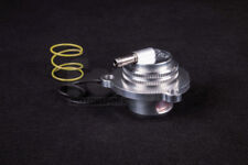 Forge Motorsport Direct fit Piston BOV Recirculated Chevy Cobalt SS FMDVK04