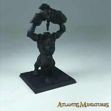 Stone Troll Orc / Goblin - Warhammer Age of Sigmar C610