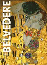 X52 Belvedere Vienna Osterreichische galerie