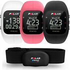Polar A300 Fitness and Activity Tracker and Heart Rate Monitor