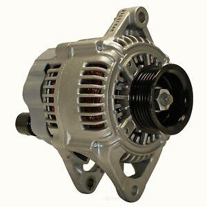 Remanufactured Alternator  ACDelco Professional  334-1241