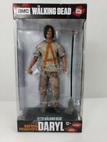 McFarlane Toys The Walking Dead Daryl Savior Prisoner Collectible Action Figure