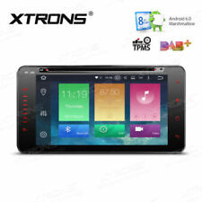 Vehicle DVD Players for Toyota XTRONS Android
