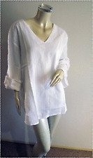 A pack of 10 TUNIC COTTON top for SAILING,BEACH  LEISUR OR Sleeping,Free size