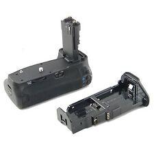 Profi Batteriegriff Battery Grip Akkugriff DynaSun E9 für Canon EOS 60D BG-E9