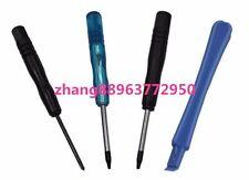 NEW Pry Tool T5 T6 Screwdriver for Nokia N8 X6 N97 N900 N95 5800 E72 E66 N82 E90