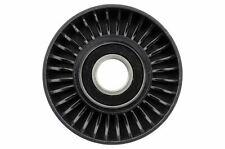 FOR MAZDA 2 Fan Belt Tensioner Pulley - V - Ribbed Belt Idler