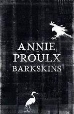 Bark-Skins-ExLibrary