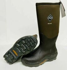 Muck Boots Wetland Hunting Boots WET-998K Size 11