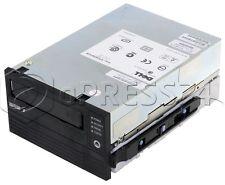 DELL 0h0042 LTO1 SE / Lvd SCSI Unidad de cinta stu42001lw