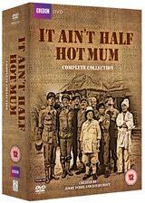 It Ain't Half Hot Mum: Series 1-8 (Box Set) [DVD]