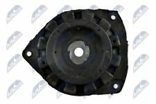 Front Suspension Shock Top Strut Mount For RENAULT GRAND SCENIC III /AD-RE-009/