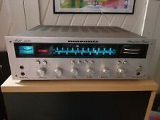 New ListingMarantz 2230 Vintage Stereo Receiver in Excellent Condition - Working