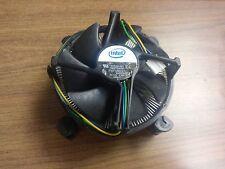 Intel Original Socket 1366 Heatsink Fan New
