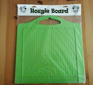 HOUGIE BOARD FOR SCORING