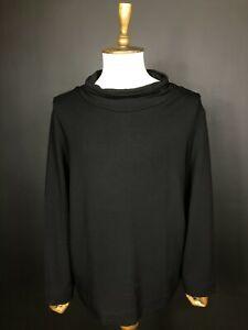 OSKA Women's Sweater Size 2