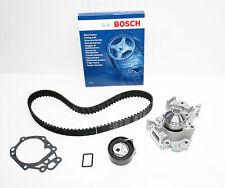 Bosch  Zahnriemen + Spannrolle + Wasserpumpe 1 987 949 518 Dacia/Renault NEU