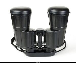 Zeiss West Binoculars    15 x 60 GA Red T* Mint-