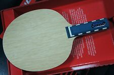 1 Donic Waldner Exclusive AR+ Blade Table Tennis Racket - New