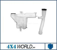 For Toyota Hilux GGN25 Series Windscreen Washer Bottle 2011-2015