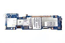 Dell XPS  32GB Tablet Board OEM New 10 Windows Run Time OSLA-8763P 74WT8