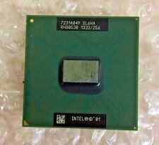INTEL SL6HA CPU 1.33GHZ