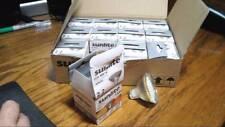 CASE of 12 -Sunlite 80097 MR16 Mini Reflector LED - MR16/60LED/2.2W/GU5.3/W/120V