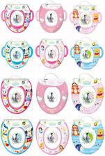 Mobiliario y decoración infantil de baño Disney