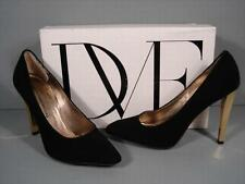 de1a068552e0 Gucci Buckle Pumps, Classics Heels for Women for sale   eBay