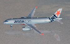 1/400 Jetstar Australia VH-VFF Airbus A320 Phoenix models Diecast