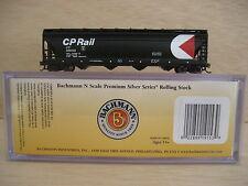 "Bachmann - ref.17555 - Vagón tolva ""CP Rail"""
