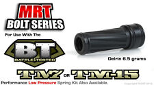New TechT Paintball BT TM-7 TM-15 TM7 TM15 MRT Bolt Series Upgrade Part - Delrin