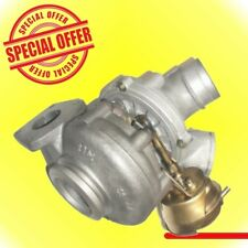 Turbocharger Volkswagen Touareg 2.5 * 760700 716885 * 070145701J 070145702B