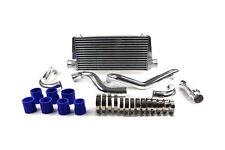 Ladeluftkühler Set für Nissan 200SX S13 Silvia PS13 CA18DET intercooler kit JDM