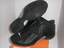 Brand New AIR SOLO FLIGHT LITE Basketball Sneakers Men's sz 12.5