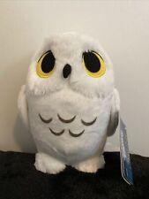 SuperCute Plush: Harry Potter - Hedwig