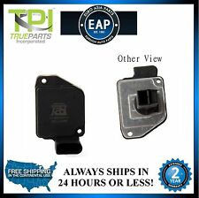 For 00-01 A4 Quattro 00-01 A6 Quatto 00-05 Passat Mass Air Flow Sensor New