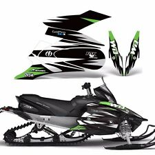Yamaha APEX Decal Wrap Graphic Kit XTX Part Sled Snowmobile 06,07,08,09,10,11 WD