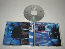KIM WILDE / Love Blonde The Best of Kim (EMI / 35559 4)CD Album