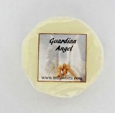 Guardian Angel Wax Tart Melt, for use in oil burner highly scented, Christmas,