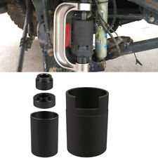 Ball Joint Service Adapter Tool Kit 2WD 4WD Remover Installer For Jeep Dodge #B